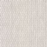 Select 5 V Wallpaper Abaca A73620159 or A7362 01 59 By Casamance